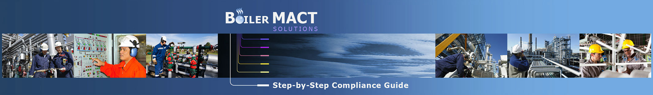 Boiler MACT Compliance Guide Banner